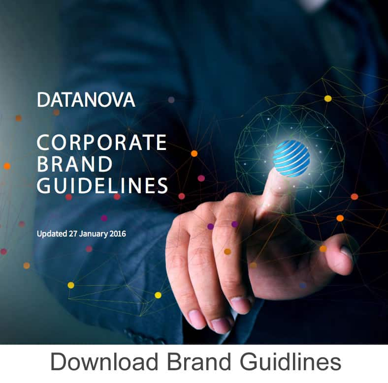 datanova-corporate-brand-guidelines-thumbnail