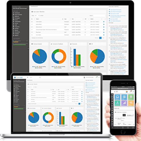FlowLogic-Product-Page-Mobile-Devices-Dashboards