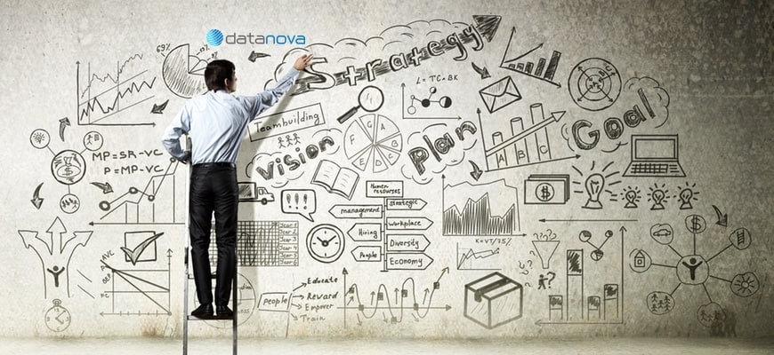 social-media-marketing-crm-to-social-crm-strategy-conceptual