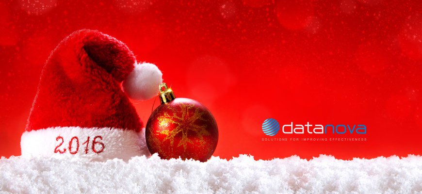 2016-datanova-christmas-greetings-message-02